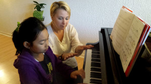 Julia_Mocioc_piano_lessons