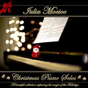 Julia-Mocioc-Piano-Solos