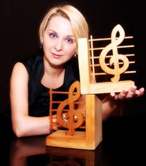 Julia-Mocioc-concert-pianist2