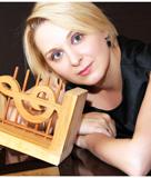 Julia-Mocioc-concert-pianist4