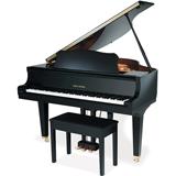 Julia-Mocioc-piano1