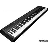 Julia-Mocioc-piano2