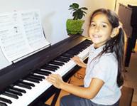 Julia-Mocioc-piano4