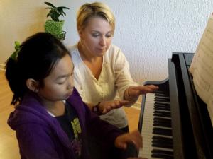 Julia-Mocioc-private-lessons