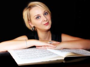 Julia_Mocioc_student_contract